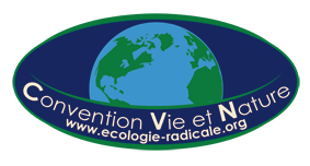 CVN - Convention Vie et Nature
